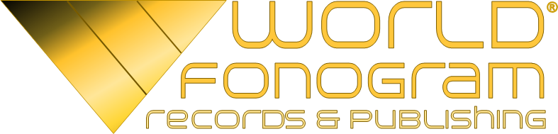 World Fonogram Records