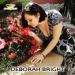 deborah bright_1080x1080