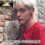 giorgio picciolini_1080x1080