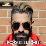 blacksheep_1080x1080