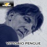 vittorio pengue_1080x1080