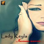 Lady Keyla - insieme ancora