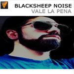 blacksheep noise - vale a pena