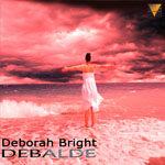deborah bright - debalde